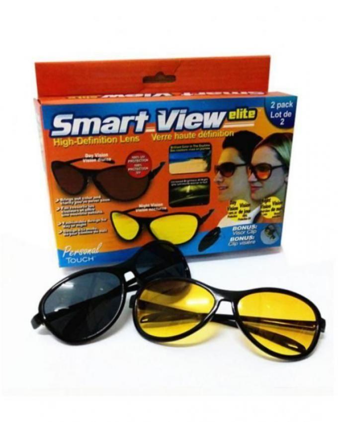 mom 2 lunettes smart hd vision 1 lunettes de soleil des lunettes pour la nuit acheter en. Black Bedroom Furniture Sets. Home Design Ideas