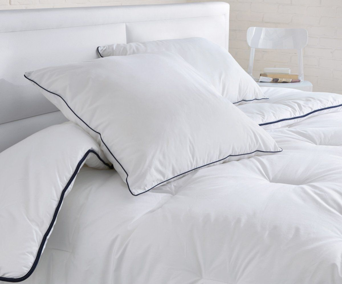 Couette maroc linge de lit en ligne jumia maroc for Couvre couette