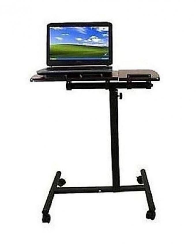 As seen on tv table support pour pc ordinateur portable for Table pour tv