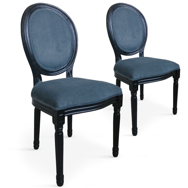 fauteuils poufs acheter en ligne jumia maroc. Black Bedroom Furniture Sets. Home Design Ideas