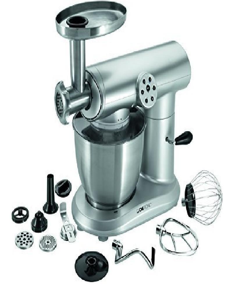 Robots de cuisine clatronic acheter en ligne jumia maroc - Robot cuisine allemand ...