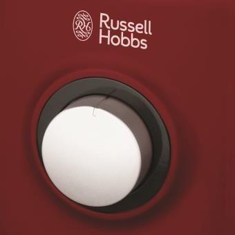 russell hobbs blender desire bol verre 1 5 l 750 w 2 vitesses pulse glace pil e acheter. Black Bedroom Furniture Sets. Home Design Ideas