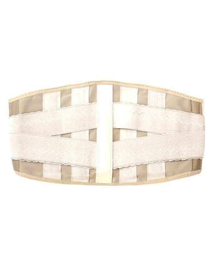 velform ceinture lombaire magn tique contre le mal de dos acheter en ligne jumia maroc. Black Bedroom Furniture Sets. Home Design Ideas