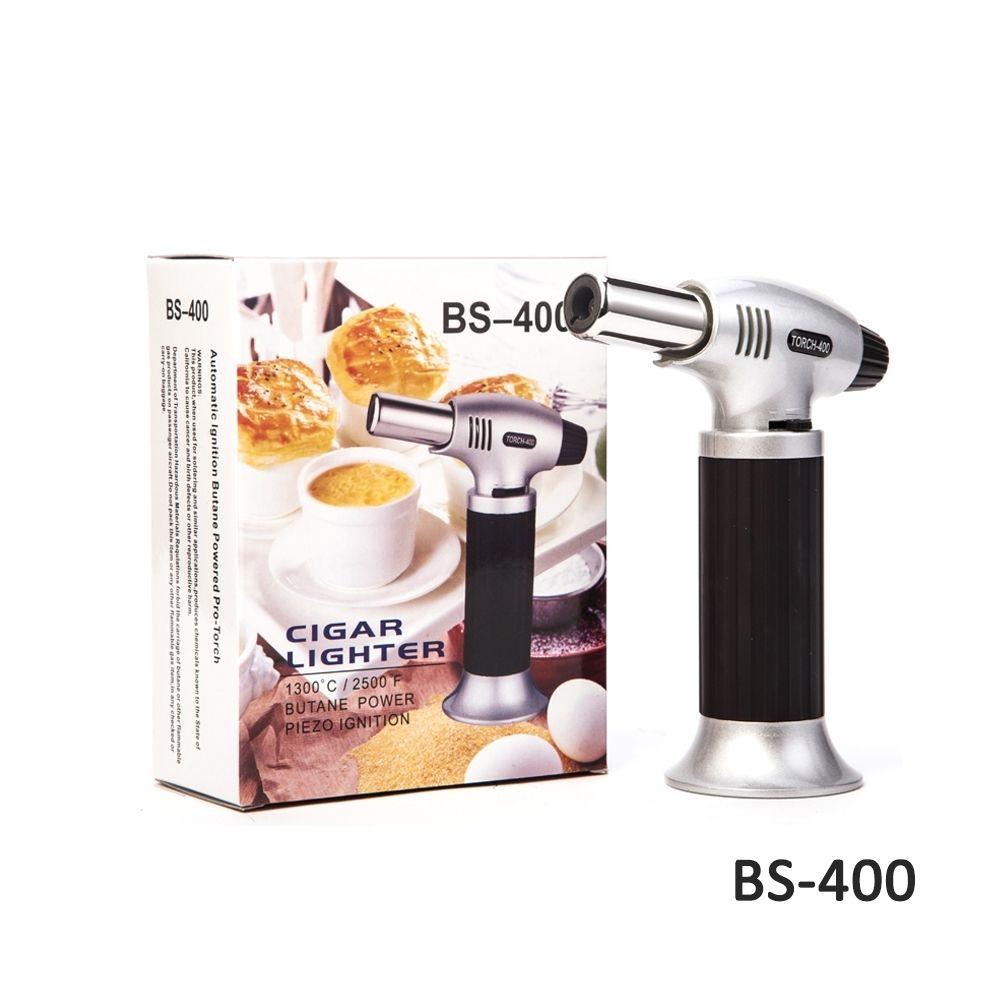 mz lux torche cuisine bs 400 gaz pour multi utilisation acheter en ligne jumia maroc. Black Bedroom Furniture Sets. Home Design Ideas