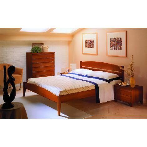 Autre lit nesto acheter en ligne jumia maroc - Acheter lit en ligne ...