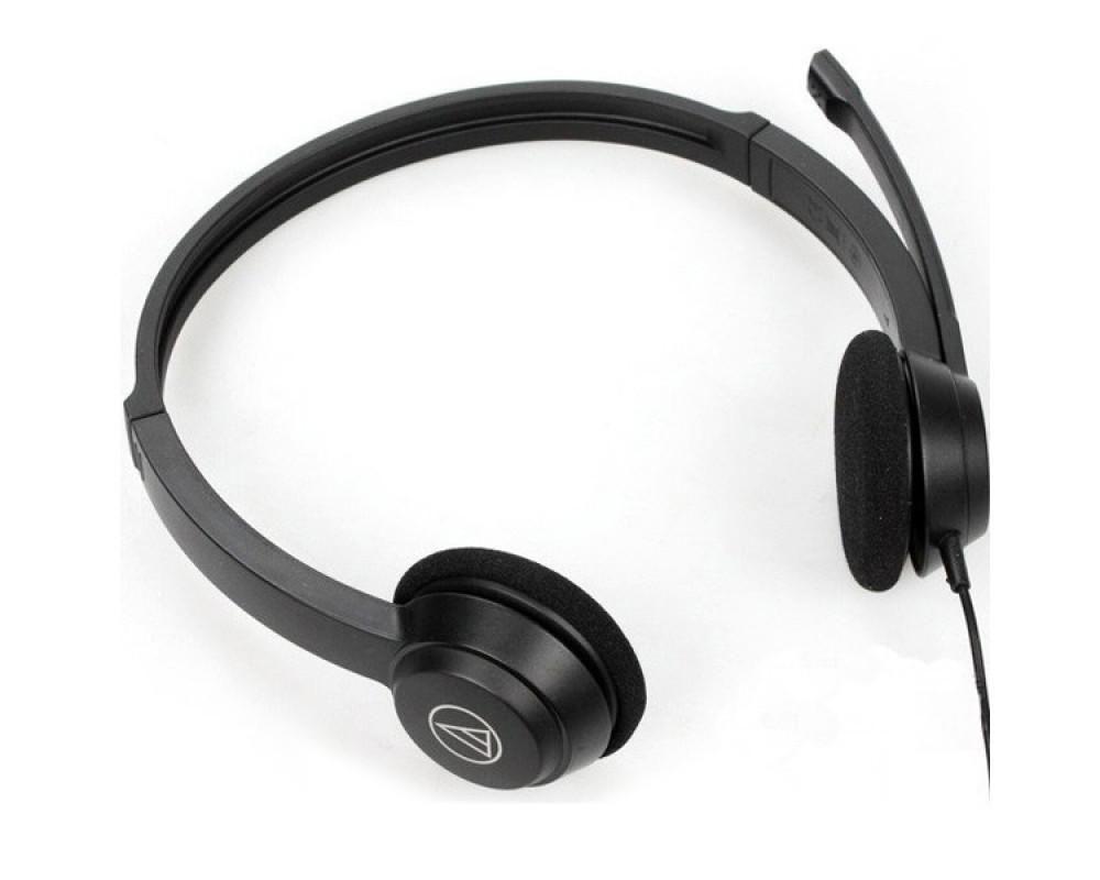 sons audio technica acheter en ligne jumia maroc. Black Bedroom Furniture Sets. Home Design Ideas