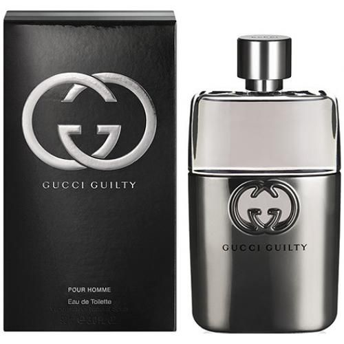 Gucci Guilty Homme Prix Marocgucci Pas Cher Femme Sac