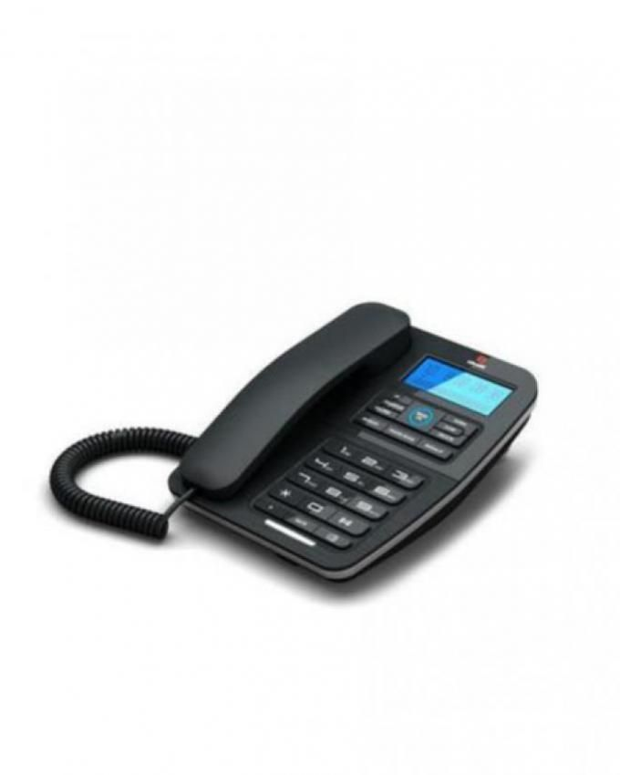 olivetti t l phone fixe 310 originale multifonction haut. Black Bedroom Furniture Sets. Home Design Ideas