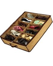 rangement chaussure maroc