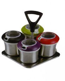 Ustensiles de cuisine pandiani acheter en ligne jumia for Ustensile cuisine en ligne