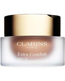 Fonds de teint correcteurs contouring clarins acheter for Givenchy teint miroir lift comfort