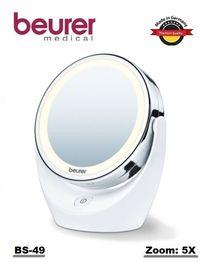 D coration acheter en ligne jumia maroc for Beurer miroir lumineux bs49