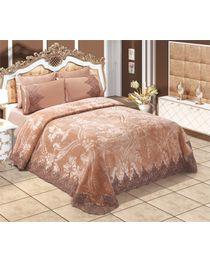 Linge de lit maroc linge de maison en ligne for Linge de maison casablanca