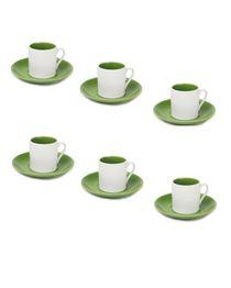Caf th acheter en ligne jumia maroc - Maison porcelaine maroc ...