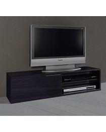 Meubles tv acheter en ligne jumia maroc for Meuble tv zaiken