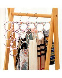 Decoration maison mobilier maroc achat meuble en ligne for Meuble porte foulard