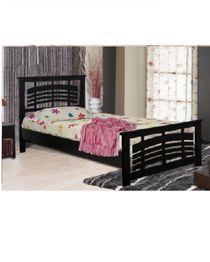 Chambre coucher mobilier d coration en ligne jumia for Chambre a coucher yatout