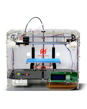 Colido imprimante 3d 2 0 acheter en ligne jumia maroc - Imprimante 3d fonctionnement ...