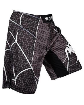 Venum - Short Spider 2.0  Noir
