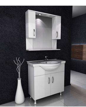 Otsar arts meuble sanitaire acheter en ligne jumia maroc for Acheter meuble en ligne