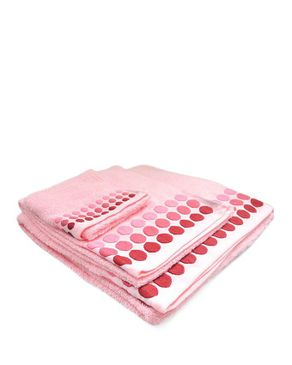 Sofyaldeco lot 3 pi ces serviette de bain rose acheter en ligne jumia maroc - Lot de serviette de bain destockage ...