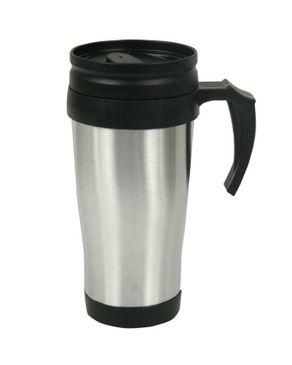 Mug Inox Isotherme
