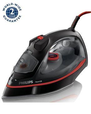 PHILIPS Fer a repasser GC3593/02