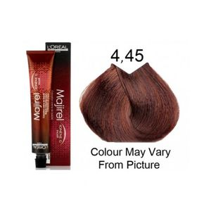 Coloration Cheveux Loreal Professional A Prix Pas Cher Jumia Maroc