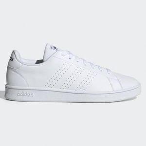 chaussure adidas jumia
