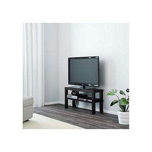 Meuble Tv Table Tv Ou Meuble Tv Murale A Prix Pas Cher Jumia