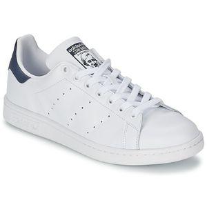 Chaussures Hommes Adidas | Boutique en ligne | Jumia