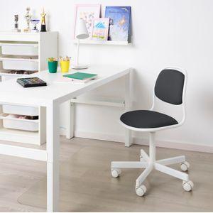 Chaises De Bureau A Domicile Ikea A Prix Pas Cher Jumia Maroc