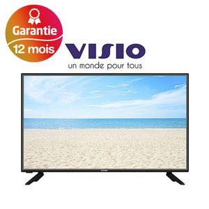 Jumia Maroc Téléphones Tv Pc Vêtements Maison Beauté