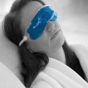 therapearl masque oculaire prix