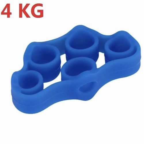 Musculation main kiné et avant bras rééducation - 4kg