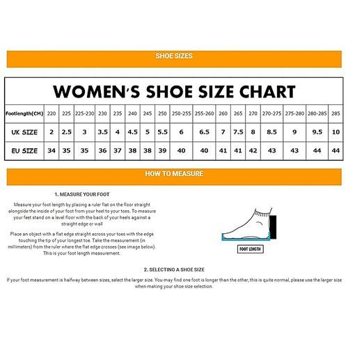Casual breathable shallow mouth women's shoes