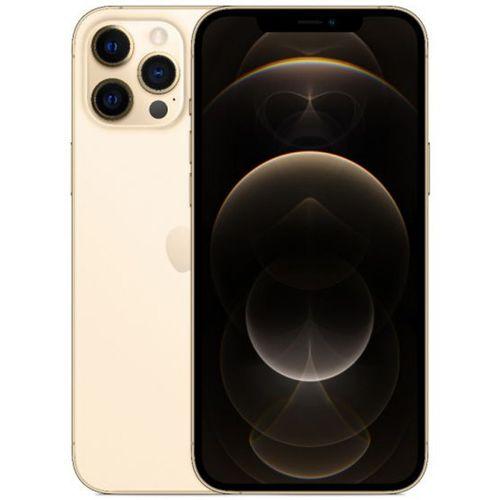 "iPhone 12 pro max 6,7"" , 256 GB, Gold - Garantie 1 an"