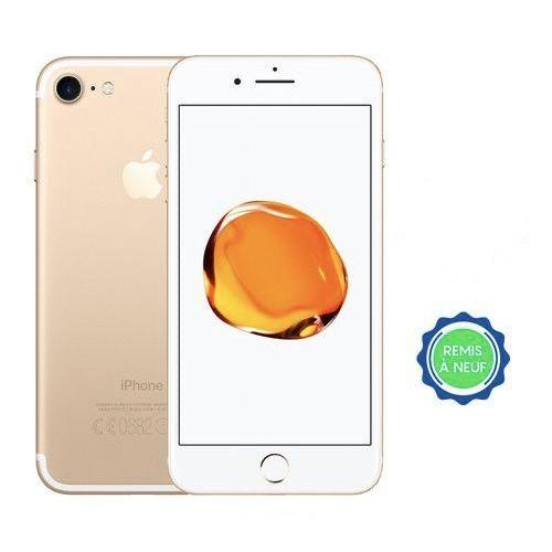 iphone 7 prix maroc - jumia.ma