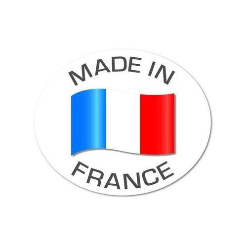Moulinex LM241B25 Thegenuine Blender Made in France avec mini hachoir, 500W, bol de 1,25L