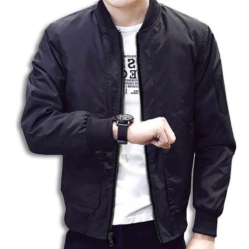Veste jacket new style top qualite hommes veste de automne 2020