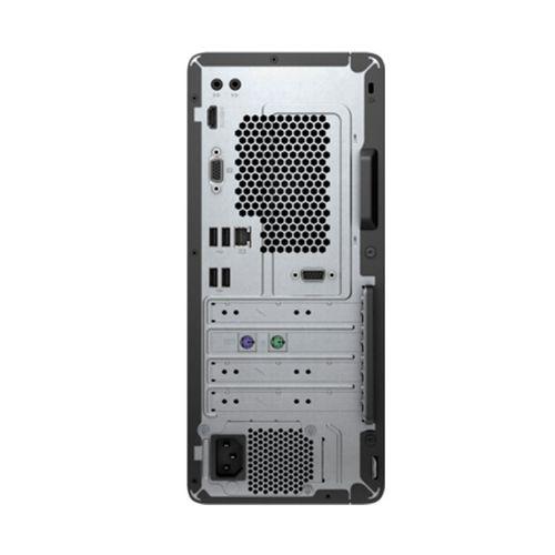 Hp Pro 300 G3 MT I3-8100 4GB 1TB FreeDos + Ecran 20.7''