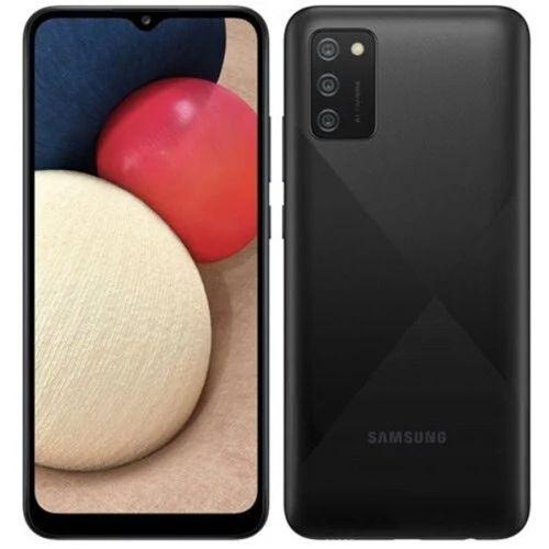 Samsung Galaxy A03s prix maroc : Meilleur prix