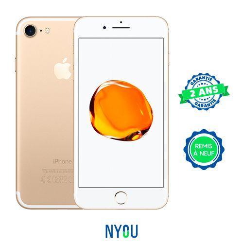 iphone 7 128gb prix maroc - jumia.ma