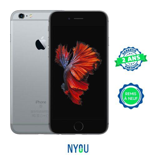 iphone 6s plus prix maroc - jumia.ma