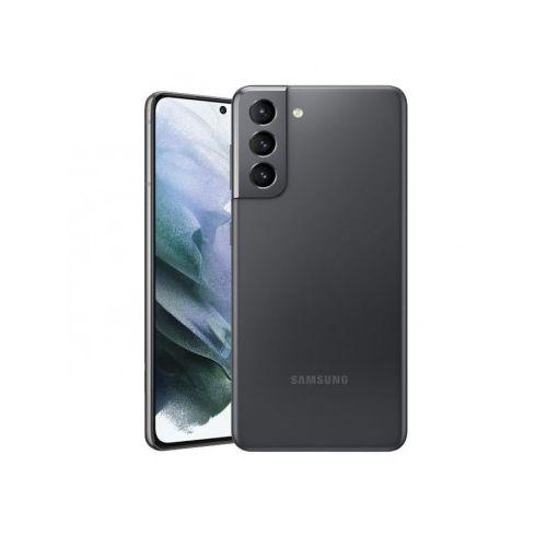 """Galaxy S21 6.2"""" (256Go, 8Go) Android 11 - Gray - 1 an de garantie"""
