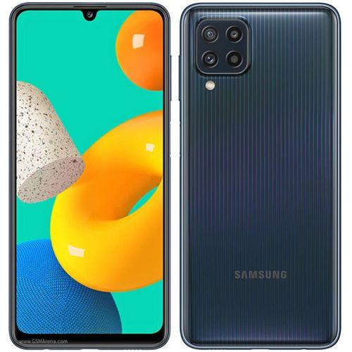 Samsung Galaxy M32 prix maroc : Meilleur prix