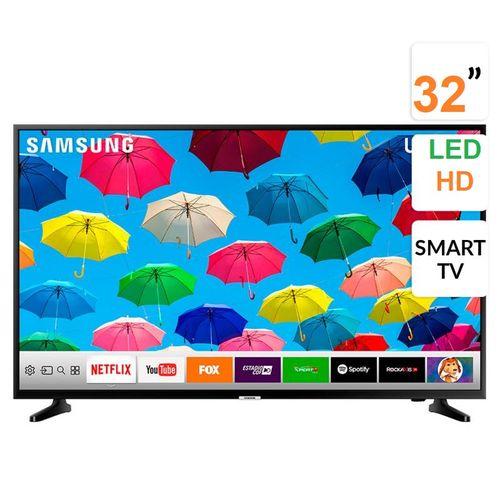 """32"""" Smart TV S5 RAPIDE AVEC ABONNEMENT SERVICE 12 MOIS"""