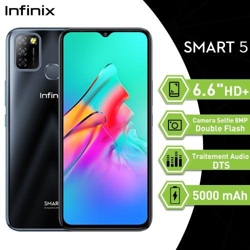 infinix smart 2 prix maroc - jumia.ma