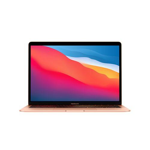 macbook air prix maroc : Meilleur prix