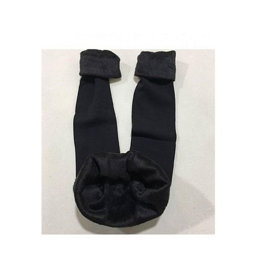 Coton Pantalon en cotton pour hommes et femmes